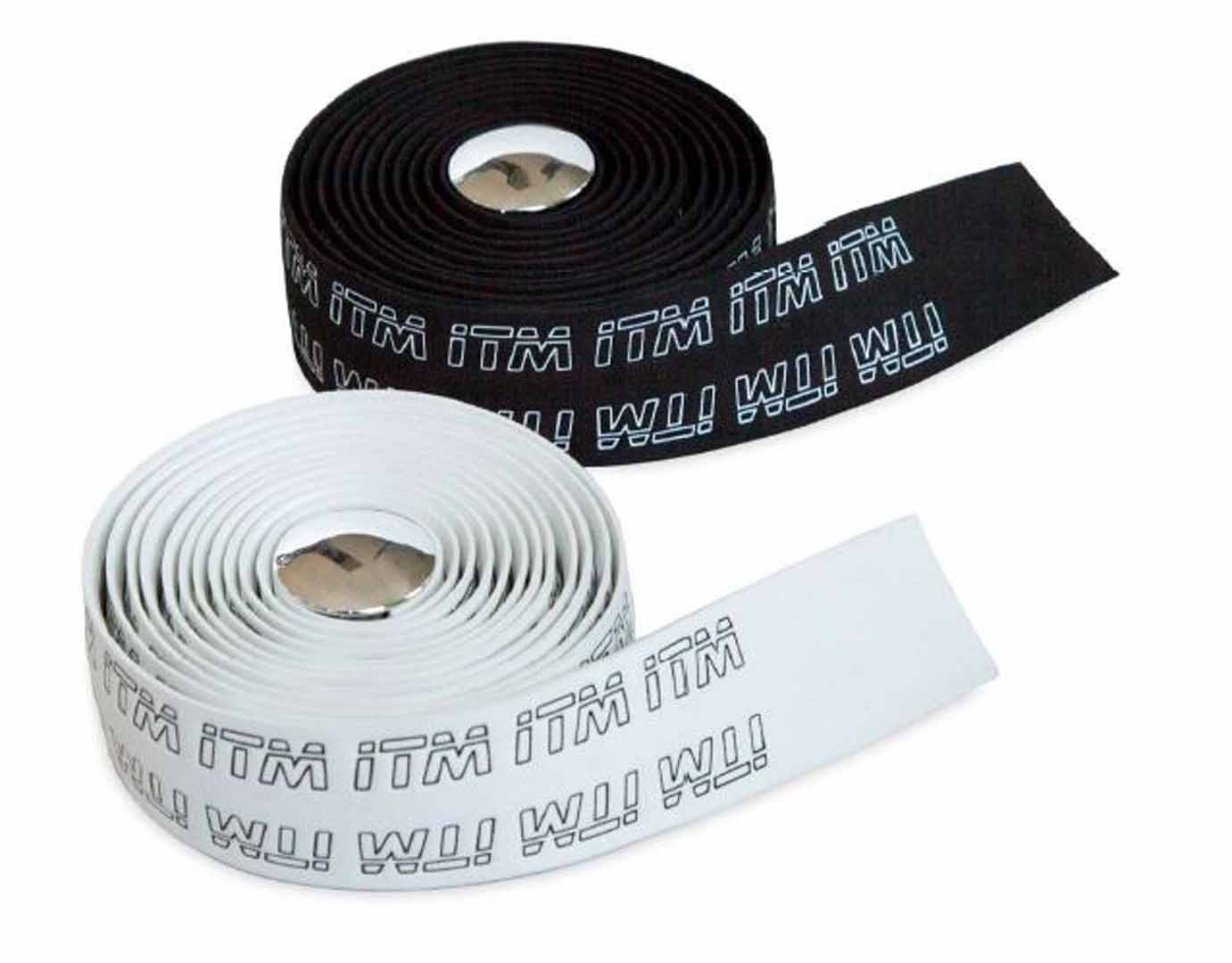 3D Logo Embossed Tapes